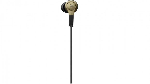 bo-play-by-bangolufsen-beoplay-h3