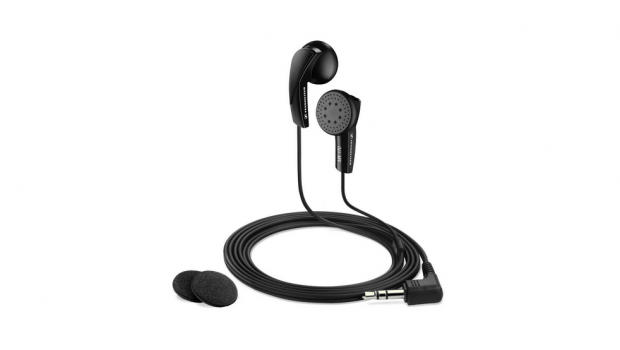 sennheiser mx170 in ear kopfhoerer im test. Black Bedroom Furniture Sets. Home Design Ideas