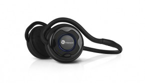 Taotronics TT-BH03 Bluetooth Headset