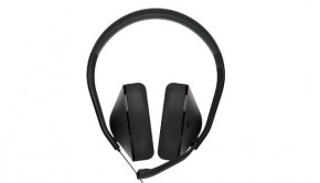 sony ps3 wireless stereo headset test. Black Bedroom Furniture Sets. Home Design Ideas