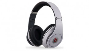 beats-by-dre-noise-cancellation-kopfhoerer-test