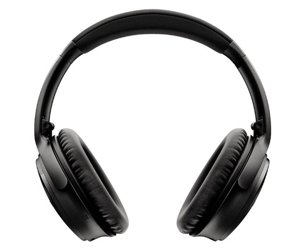 Bose QuietComfort 35